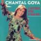 Chantal Goya 00094.jpg