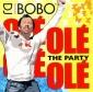 DJ BoBo temp 014.jpg