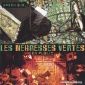 Les Negresses Vertes 0020744.jpg