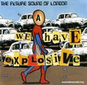 The Future Sound Of London 00006.jpg