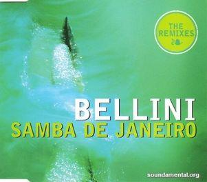 Bellini 0015463.jpg