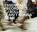 CJ Bolland 0007511.jpg