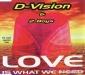 D-Vision (2) 00001.jpg