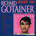 Richard Gotainer 0014793.jpg