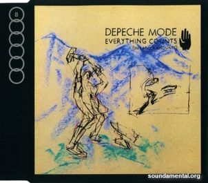 Depeche Mode 0013375.jpg
