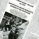Bernadette Soubirou Et Ses Apparitions 0009662.jpg