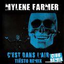 Mylene Farmer 0011302.jpg