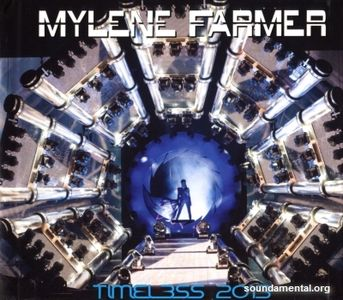 Mylene Farmer 0019026a.jpg