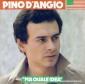 Pino DAngio 0001971.jpg