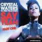Crystal Waters 0019941.jpg