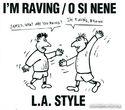 LA Style 0000822.jpg