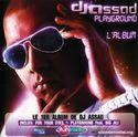 DJ Assad 0014283.jpg