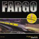 Fargo 00006.jpg