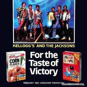 The Jacksons 0003035.jpg