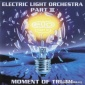 Electric Light Orchestra Part II 00001.jpg