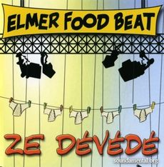 Elmer Food Beat 0012035.jpg