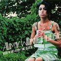 Amy Winehouse 0013657.jpg
