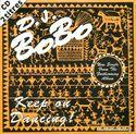 DJ BoBo 0009880.jpg