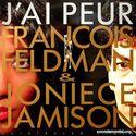 Francois Feldman 0002948.jpg