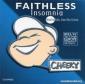 Faithless 0000529.jpg