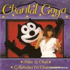 Chantal Goya 0011250.jpg