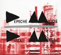 Depeche Mode 0017967.jpg