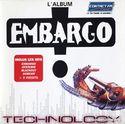 Embargo 0017976.jpg