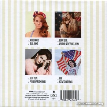 Lana Del Rey 0016785a.jpg