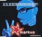 Markus 0020692.jpg