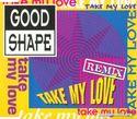 Good Shape 00003.jpg