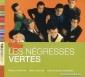 Les Negresses Vertes 00029.jpg