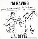 LA Style 0017430.jpg