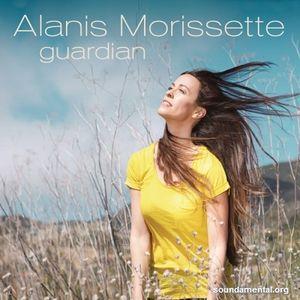 Alanis Morissette 0015251.jpg