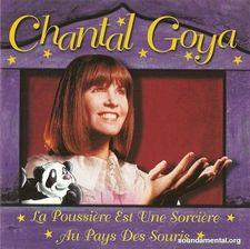 Chantal Goya 0011256.jpg