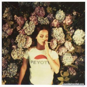 Lana Del Rey 0020264c.jpg