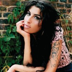Copyright Amy Winehouse