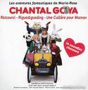 Chantal Goya 00098.jpg