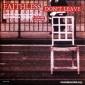 Faithless 0001843.jpg