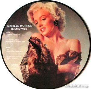 Marilyn Monroe 00003.jpg