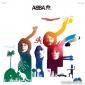 ABBA 0019238.jpg