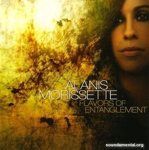 Alanis Morissette 0015413a.jpg