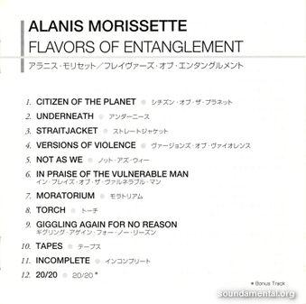 Alanis Morissette 0015413c.jpg