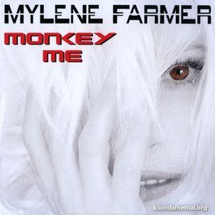 Mylene Farmer 0016773.jpg