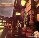 David Bowie 0004138.jpg