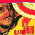 Gigi DAgostino 0009214.jpg