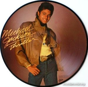 Michael Jackson 0003007.jpg