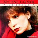 Mylene Farmer 0001151.jpg