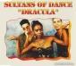 Sultans Of Dance 0019583.jpg