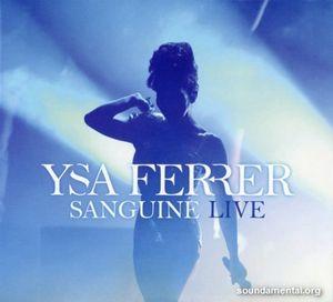Ysa Ferrer 0020833a.jpg