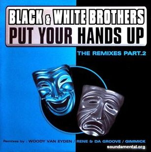 Black & White Brothers 0001816.jpg
